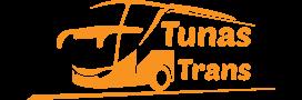 Tunas Trans Logo